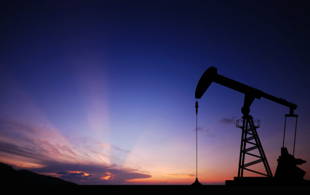 2020 in oil and gas blog